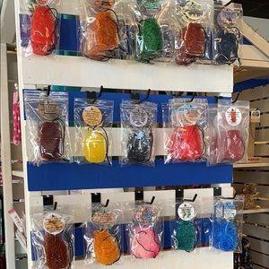 🆕 Car Air Fresheners - mason jar shaped